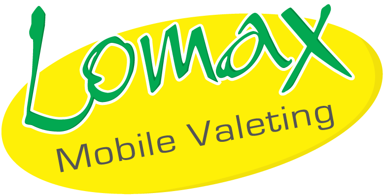 Crowland Caravans and Camping Recommends Lomax Valeting